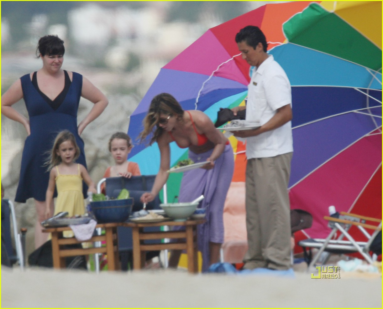 jennifer aniston cabo bikini 061628541