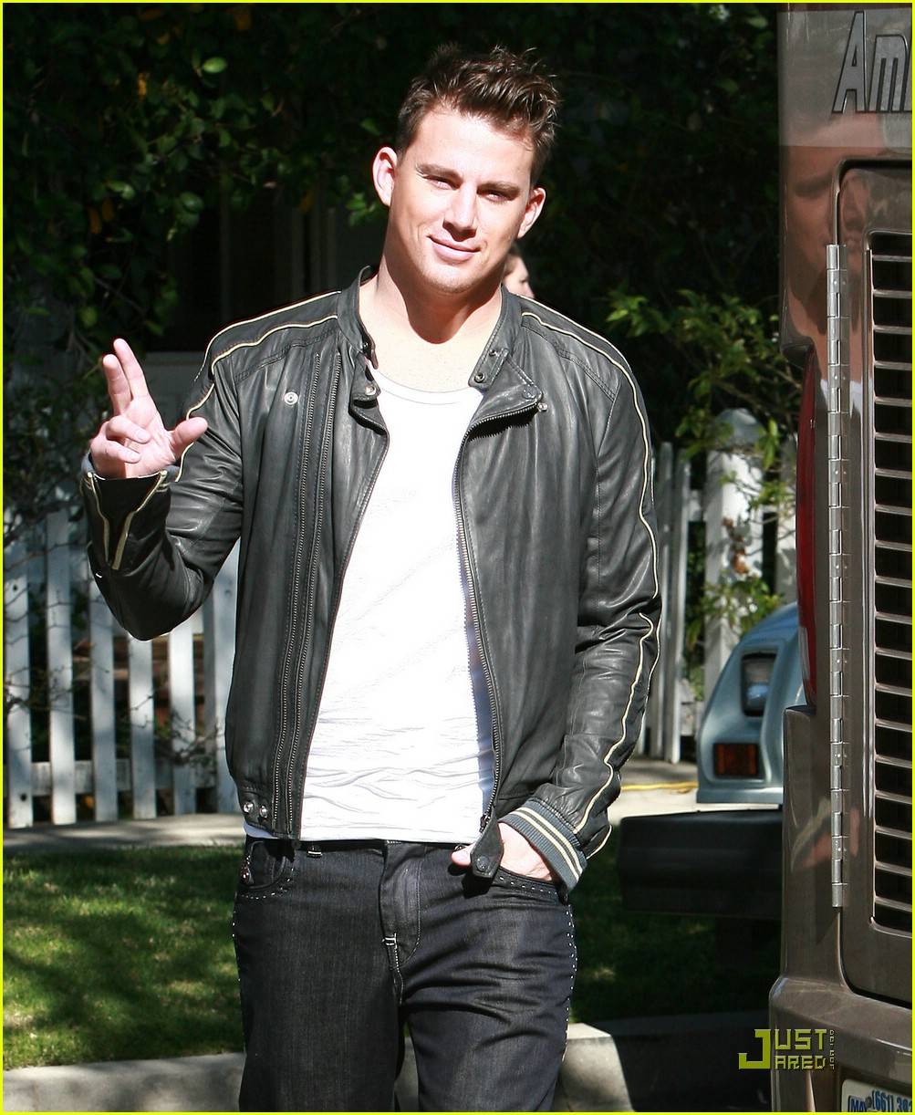 channing tatum photo shoot 06