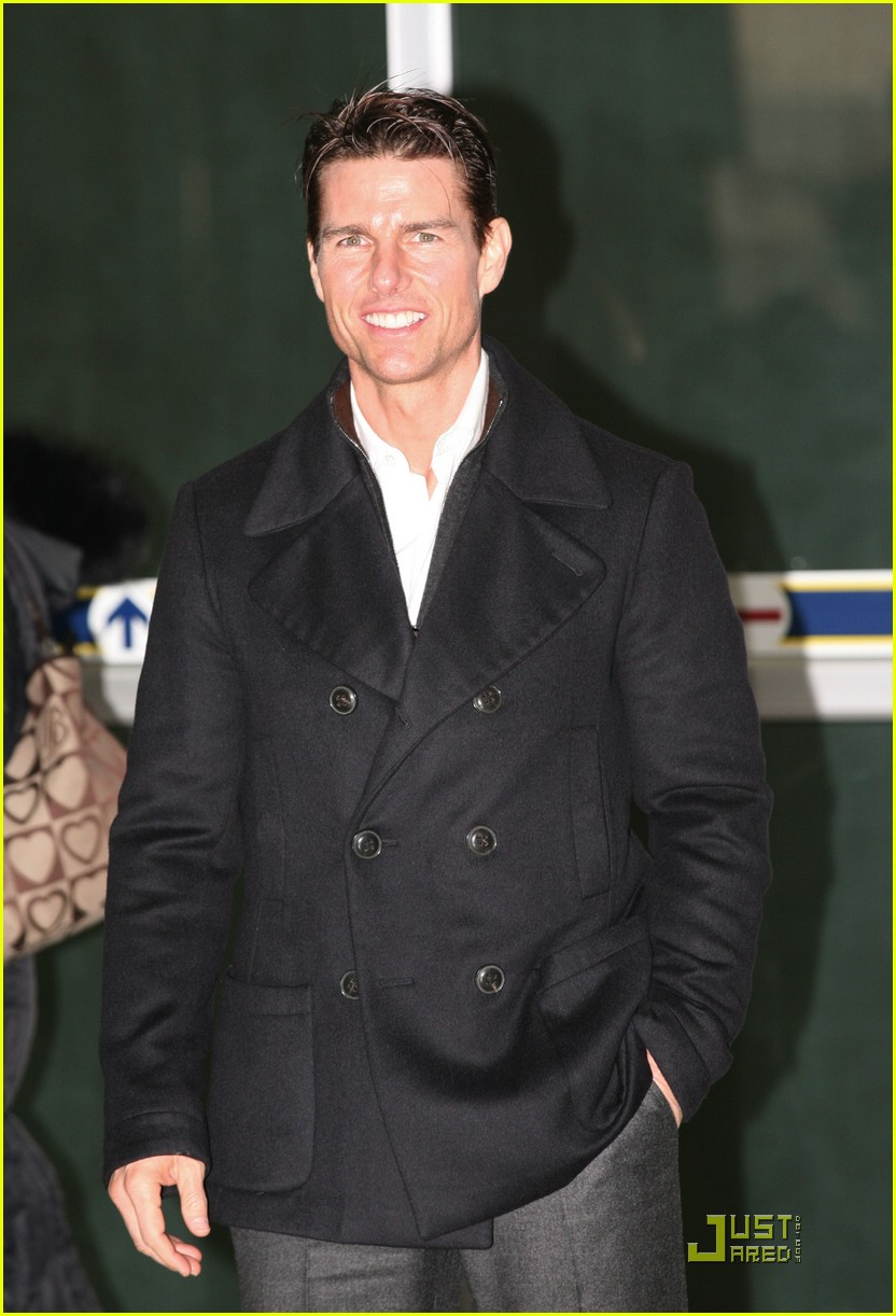 tom cruise seoul south korea 03
