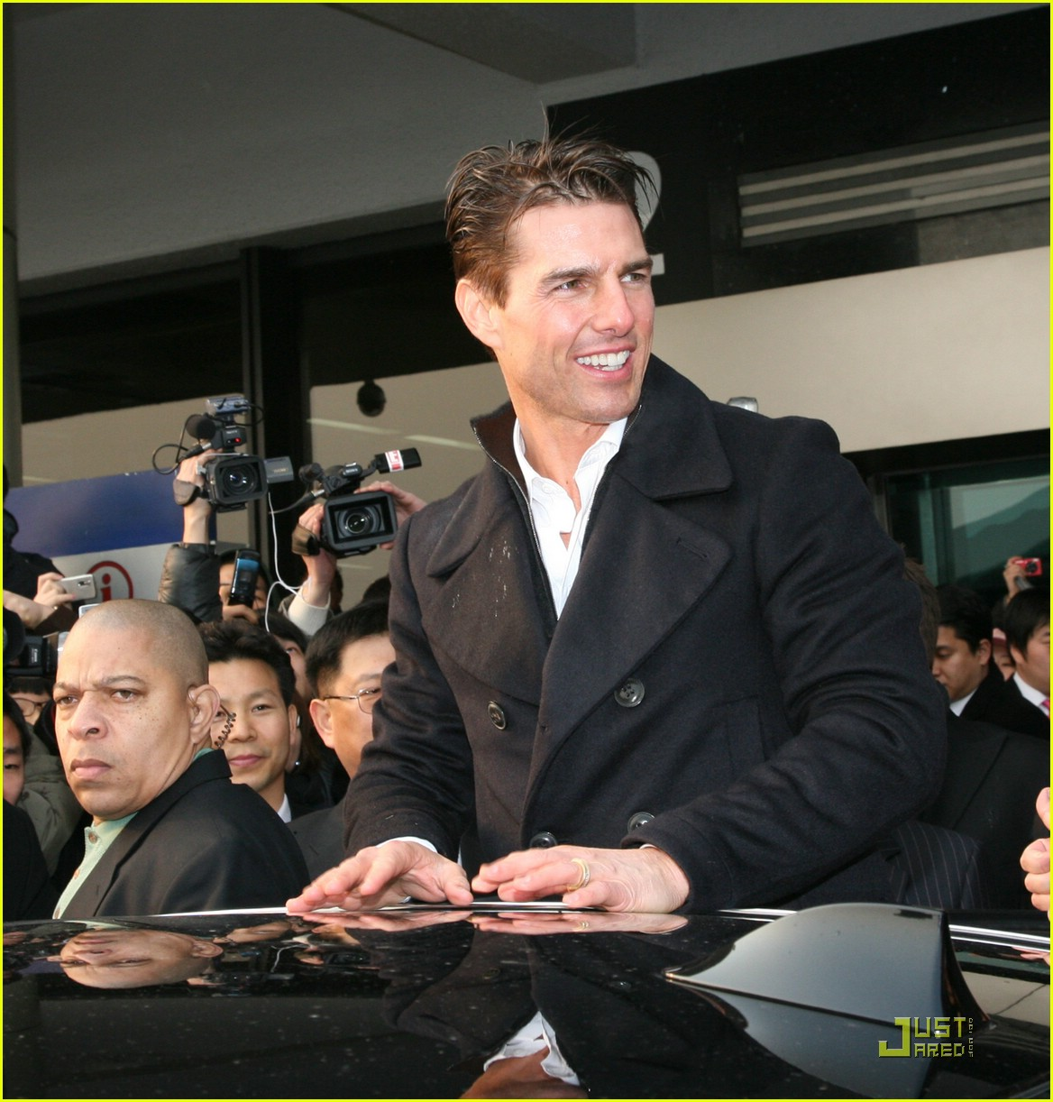 tom cruise seoul south korea 09