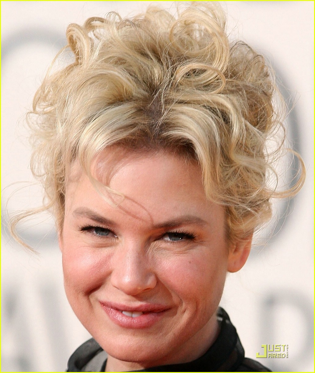 renee zellweger golden globes 2009 02