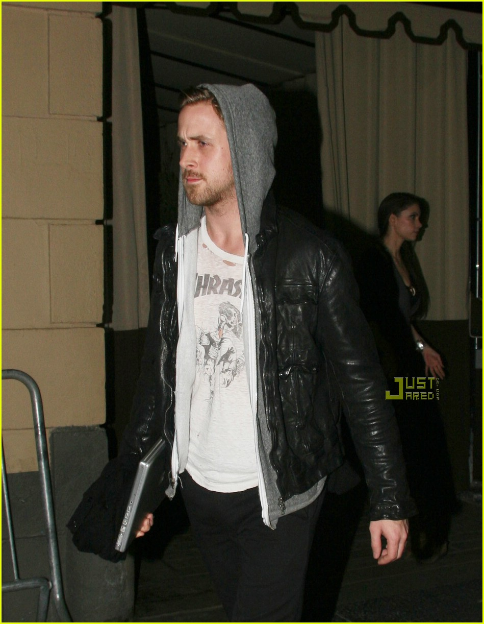 ryan gosling thrasher tshirt 01
