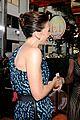 maggie gyllenhaal golden globes 2009 24