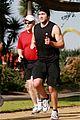 jake gyllenhaal running 05
