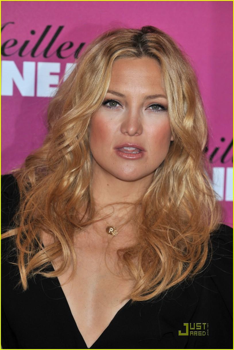ghd Returns  ghd  USA Website  ghd Hair Straighteners