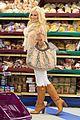heidi spencer 99 cents store 04