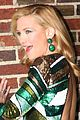 kate hudson green gorgeous 01