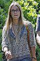 paul walker jasmine girlfriend 04