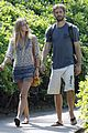 paul walker jasmine girlfriend 05