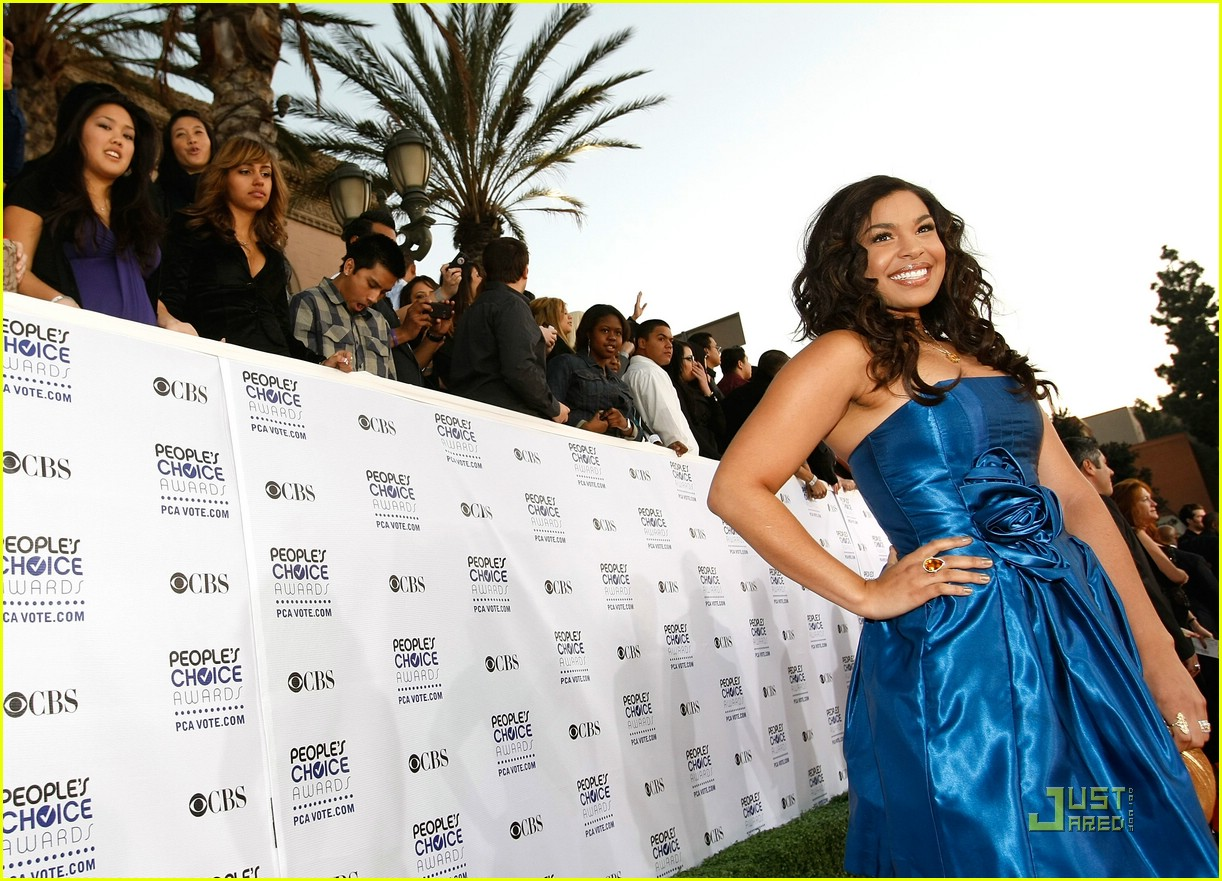 jordin sparks peoples choice awards 2009 08