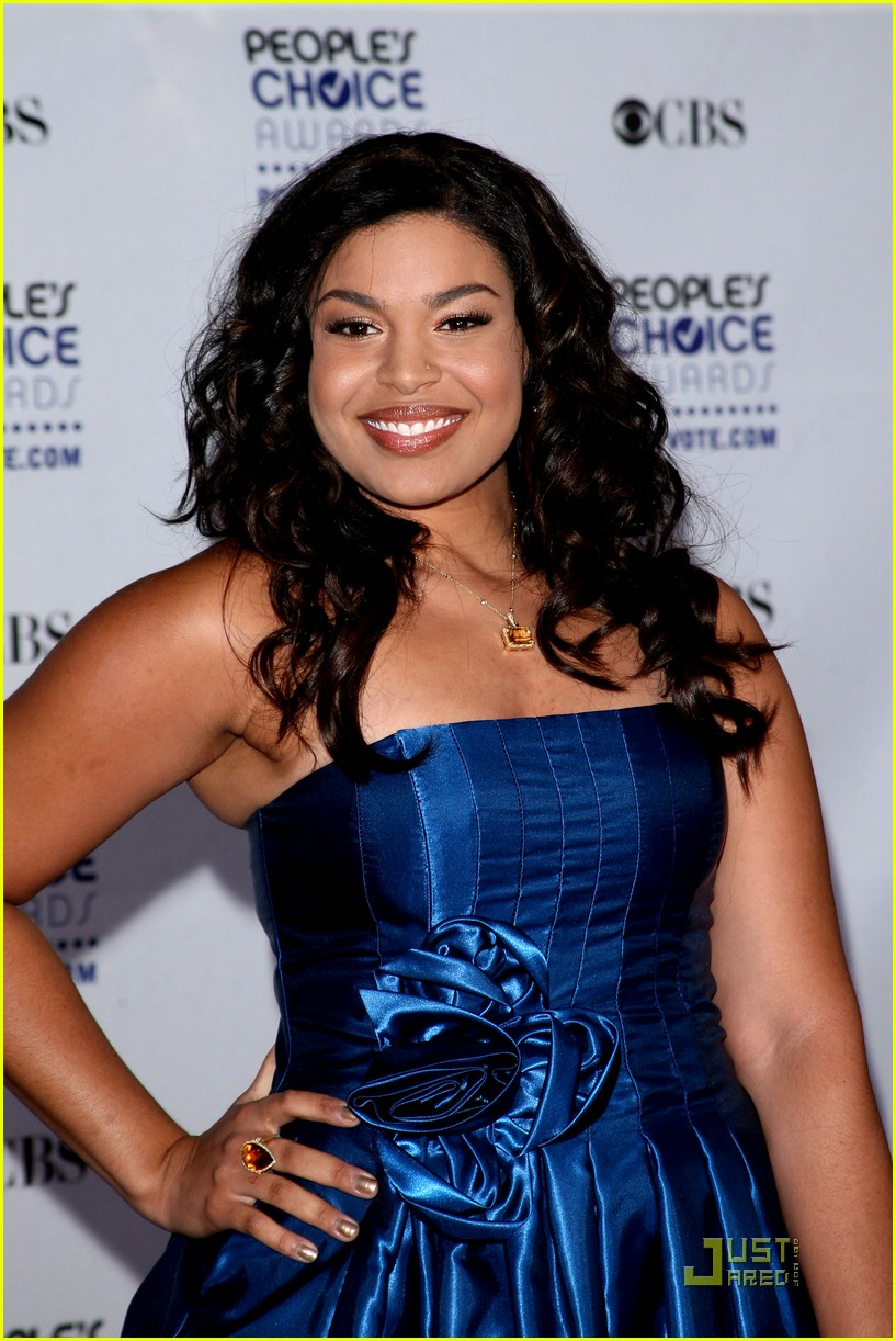 jordin sparks peoples choice awards 2009 09