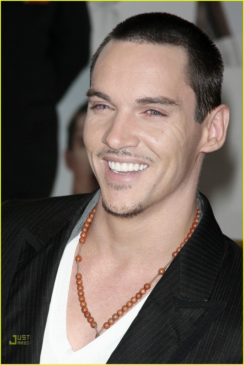 jonathan rhys meyers hugo boss 111692021