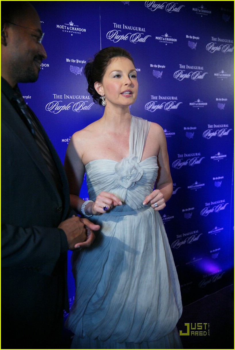 ashley judd purple ball 06