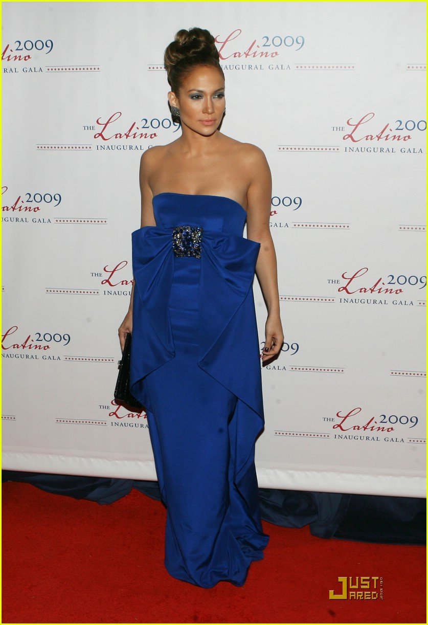 jennifer lopez marc anthony latino inaugural gala 03
