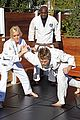 heidi montag mixed martial arts spencer pratt 09