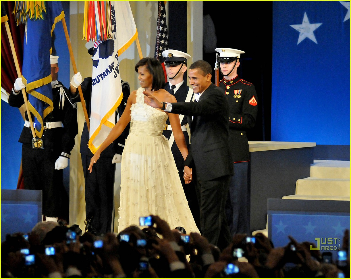 barack michelle obama inaugural dance 03