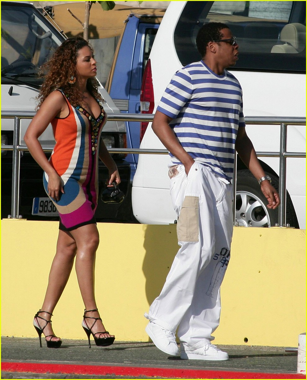 beyonce obsessed movie still 02