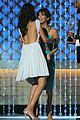 freida pinto critics choice awards 30