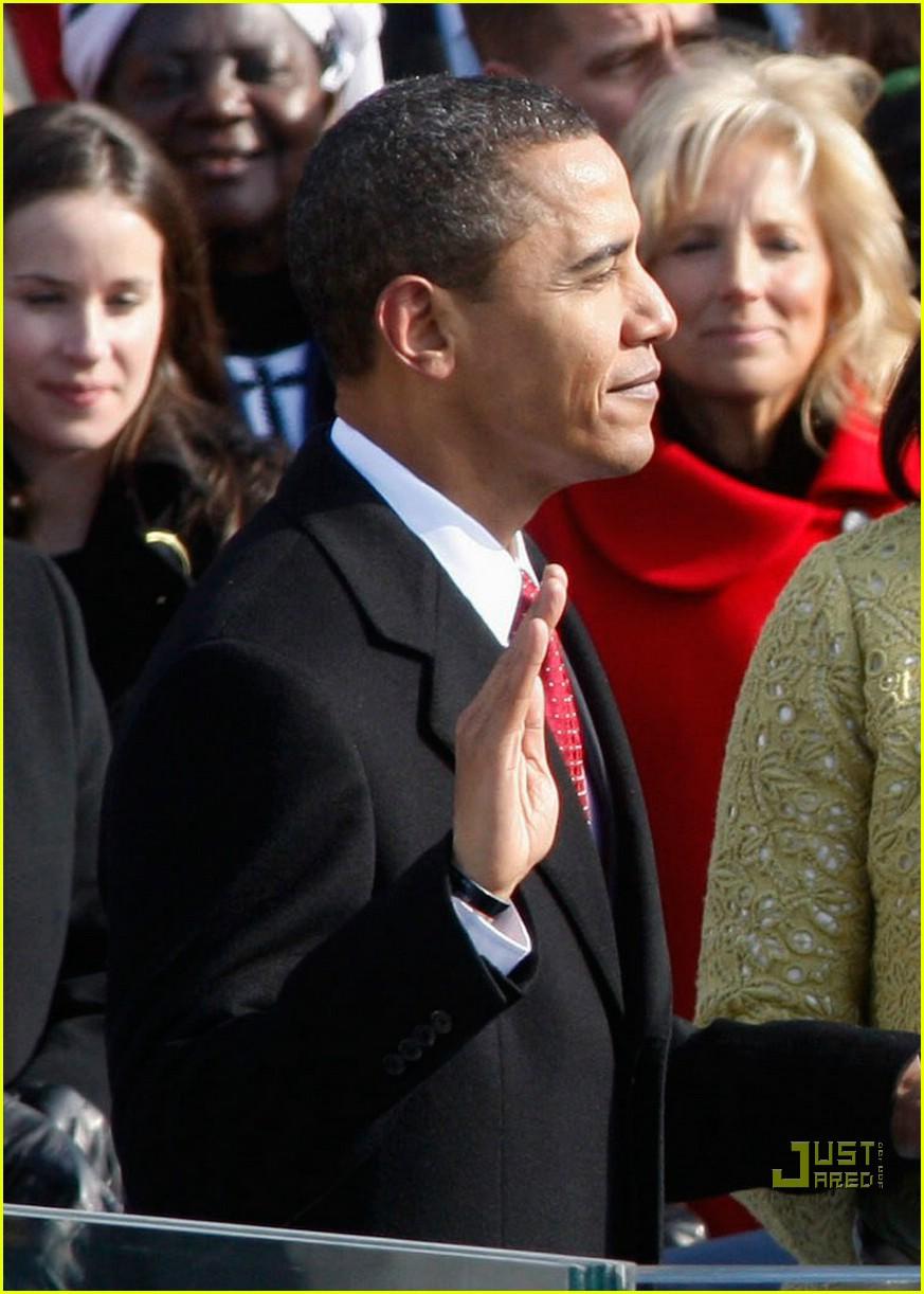 president barack obama 01