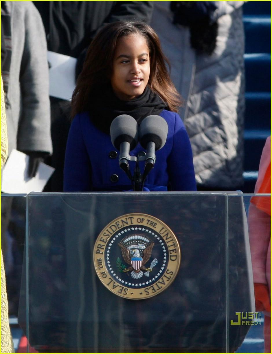 president barack obama 06