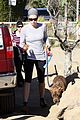 justin timberlake millie dog home 04