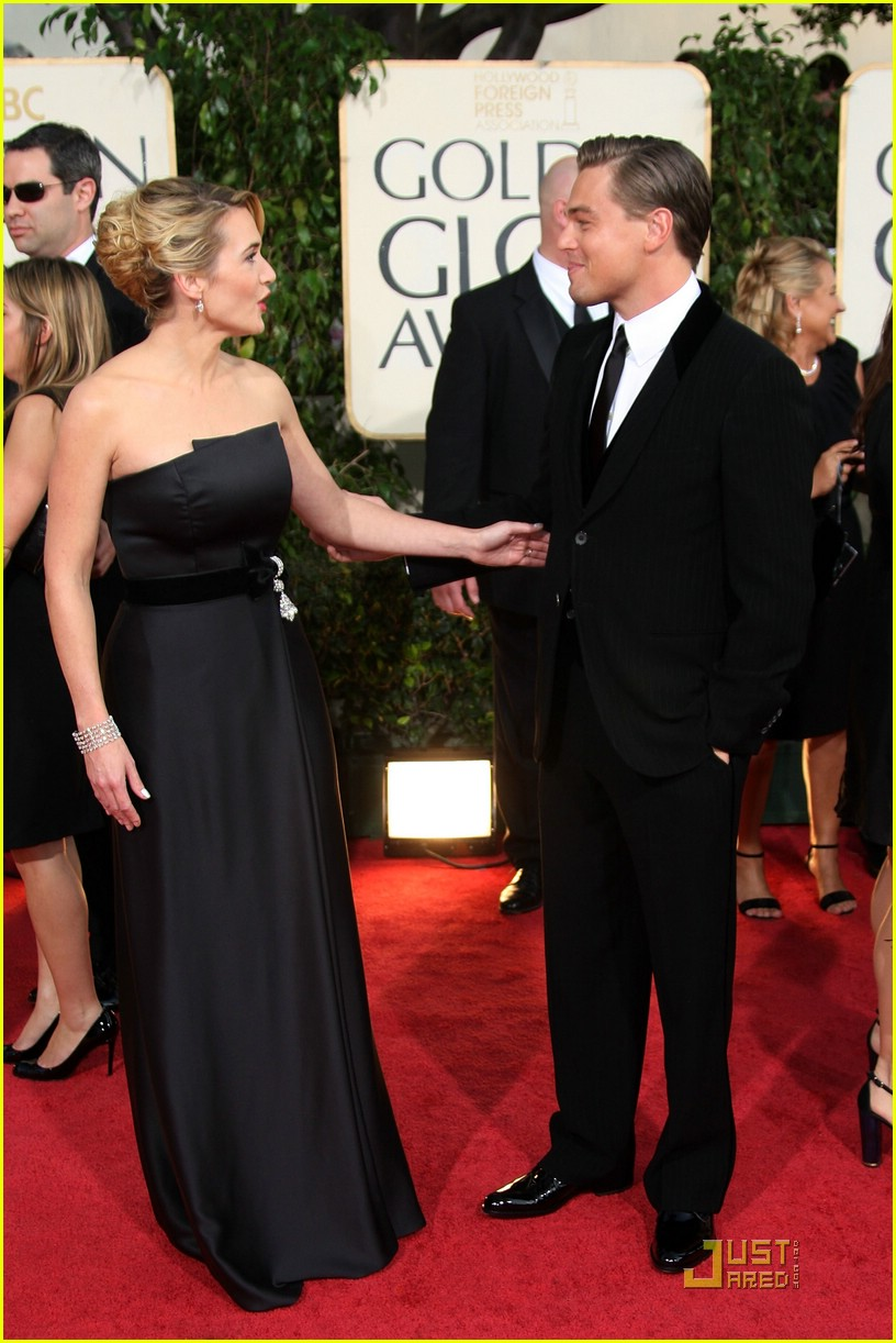 kate winslet golden globes 2009 best actress 26