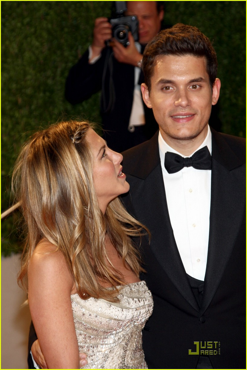 jennifer aniston john mayer vanity fair 22