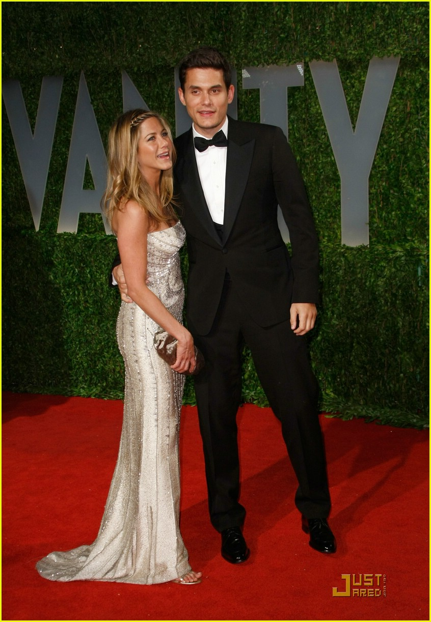 jennifer aniston john mayer vanity fair 23
