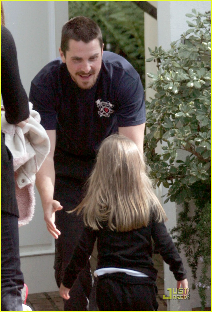 christian bale doting dad 04