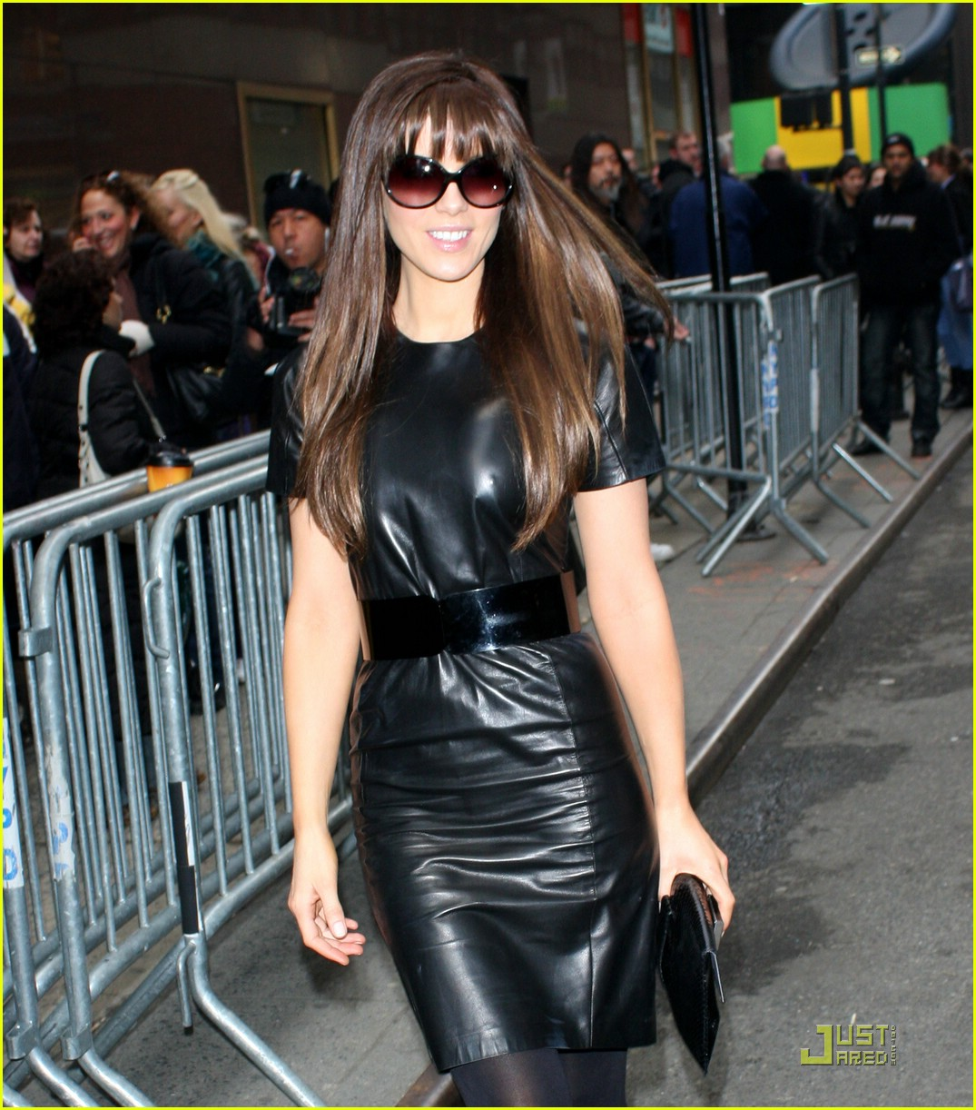 kate beckinsale blacks out 21