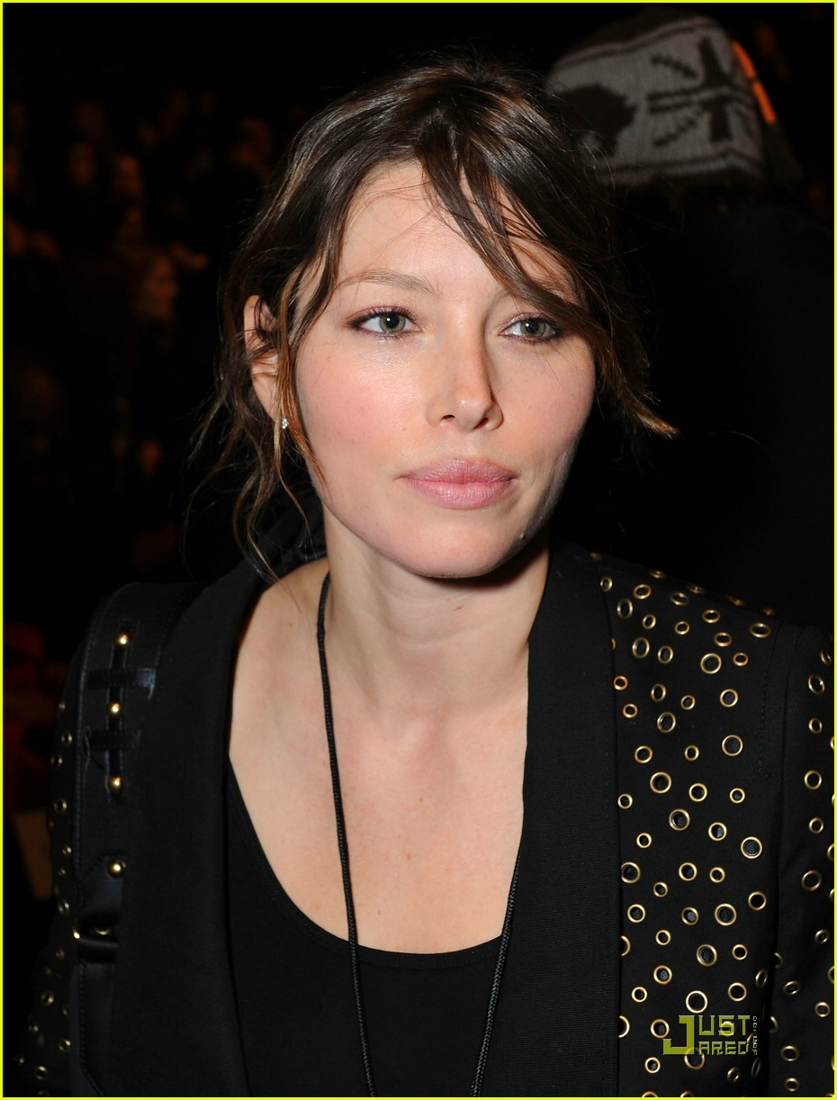 jessica biel william rast fall 2009 07