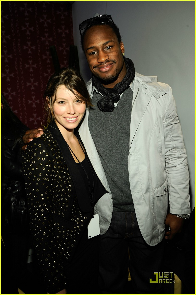 jessica biel william rast fall 2009 23