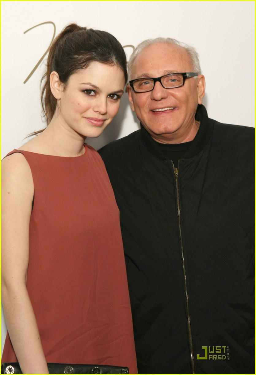 rachel bilson max azria 03