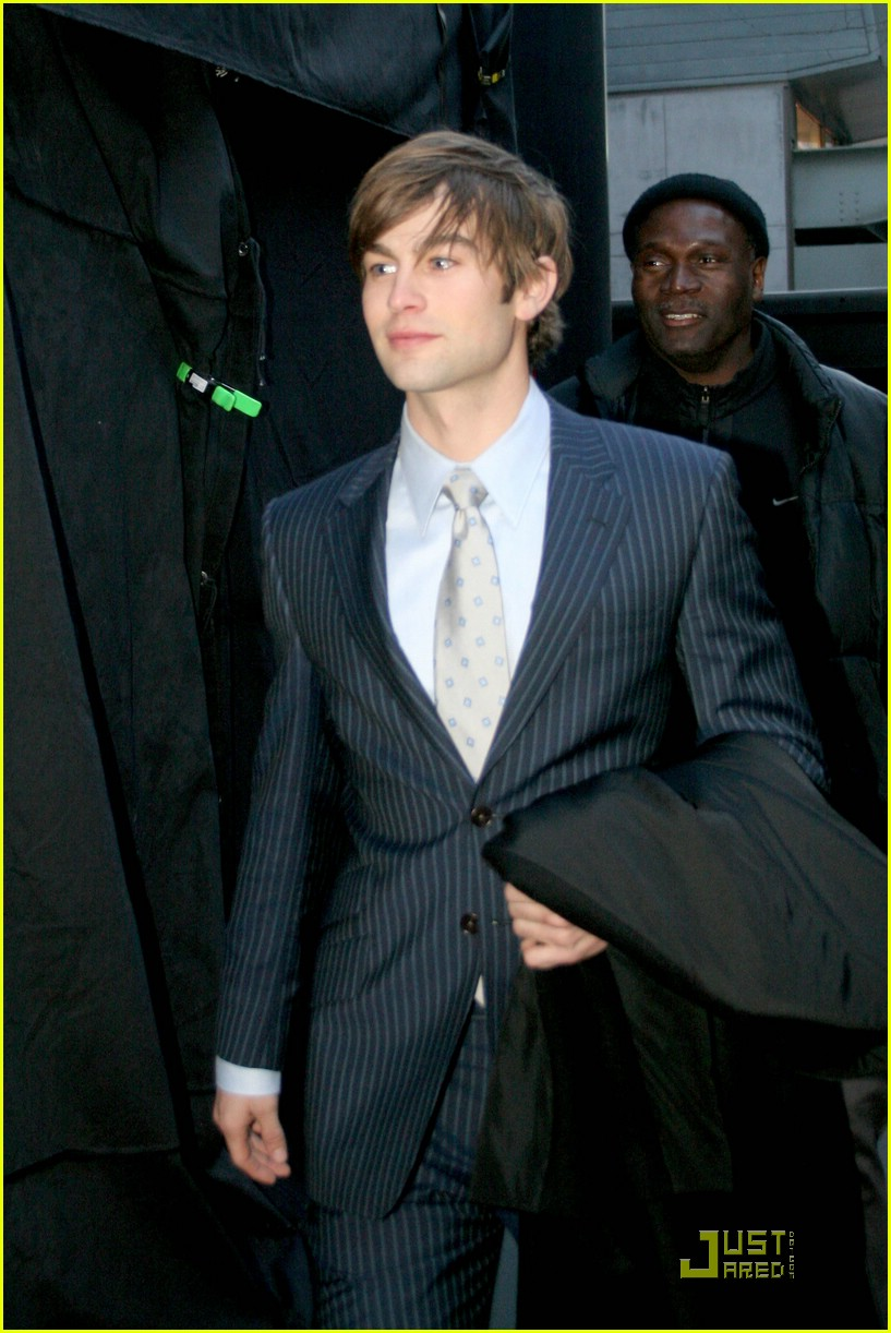 chace crawford new york city 04