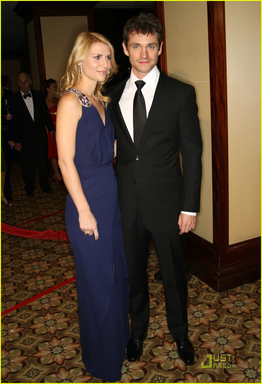 claire danes hugh dancy engaged 13