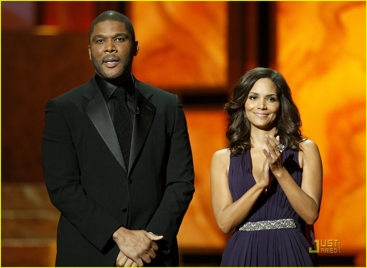 halle berry 2009 naacp 06