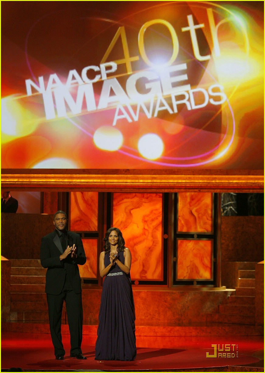 halle berry 2009 naacp 09