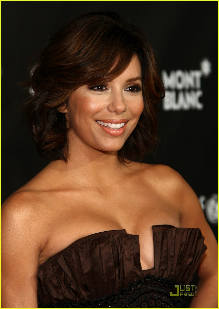 eva longoria miss housewife 08
