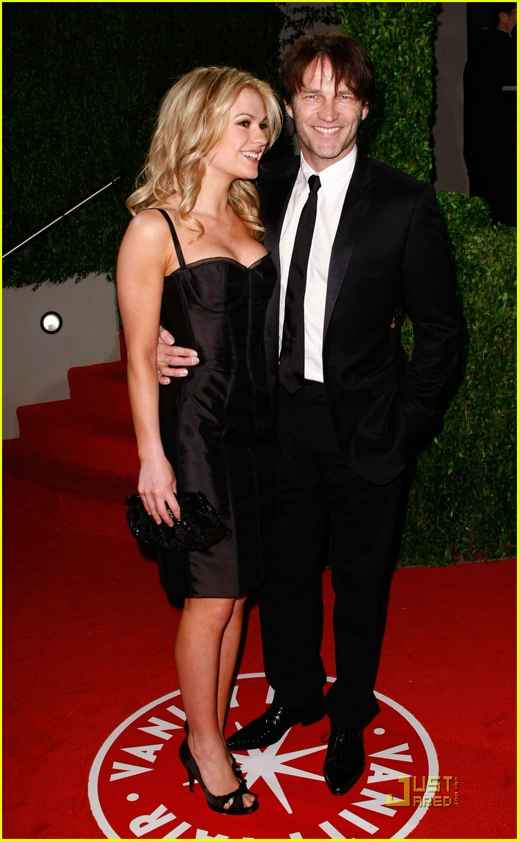 anna paquin stephen moyer couple 01