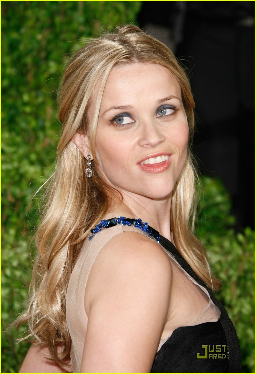 reese witherspoon oscars 2009 8