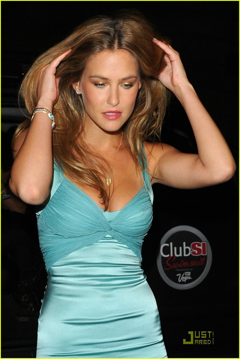 bar refaeli sports illustrated party 03