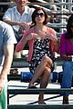 kate walsh sundress 07