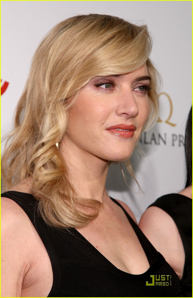 kate winslet honoring the irish 01