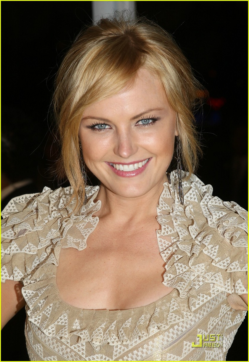 malin akerman watchmen premiere 321764941
