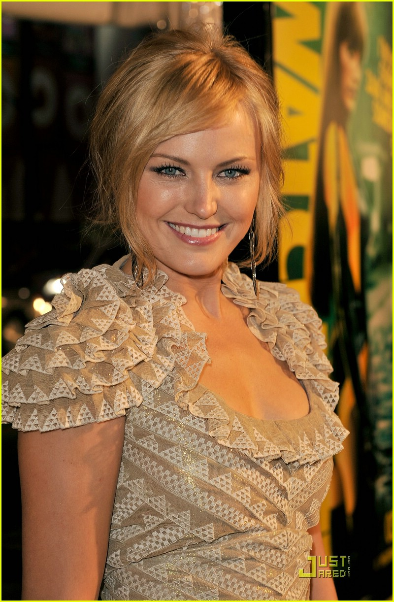 malin akerman watchmen premiere 52