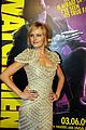 malin akerman watchmen premiere 08
