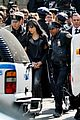 angelina jolie arrested 03