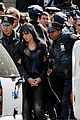 angelina jolie arrested 07
