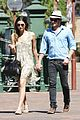 caleb followill lily aldridge 05