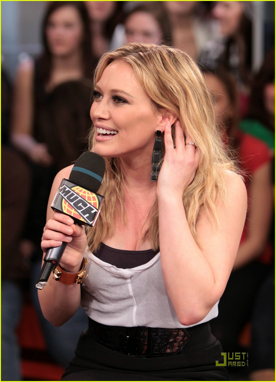 hilary duff on demand 03